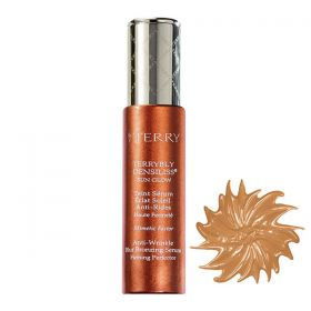 By Terry Terrybly Densiliss Sun Glow Bronzing Serum- N 3