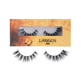 Lareen Lashes - N - 006