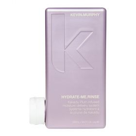 Kevin Murphy Hydrate-Me.Rinse Conditioner 250ml - KMU118