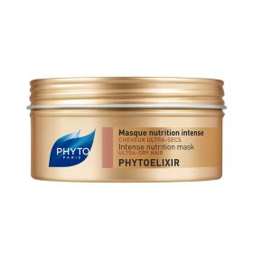 Phyto Phytoelixir Intense Nutrition Mask - 200ml