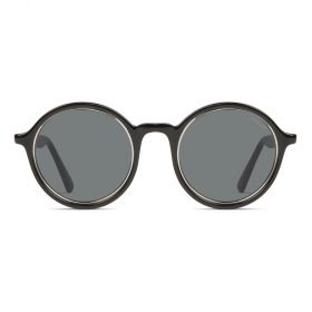 Komono madison medina Sunglasses