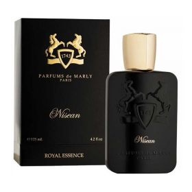 Parfums De Marly - Nisean Men - 125 ml - Spray