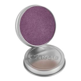 Cargo Eyeshadow - Moreton Bay