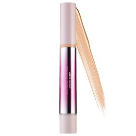 Shiseido White Lucent On Makeup Spot Correcting Serum - Medium