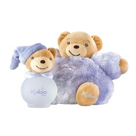 Kaloo Coffret - Perfume 100 ml - Soft Toy
