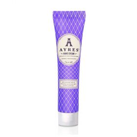 Ayres Sweet Nostalgia Hand Cream - 40ml