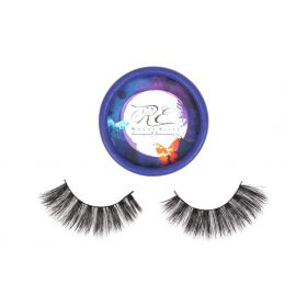 Royal Elite Royal Lashes Hl Eyelashes - Ruby