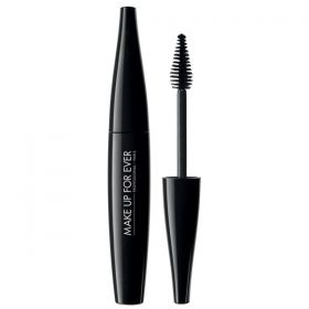 Make Up For Ever - Smoky Extravagant Mascara