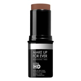 Make Up For Ever - Ultra HD Stick Foundation - N 177 (Y505) - Cognac