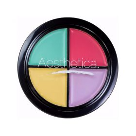 Aesthetica Color Correcting Concealer - N112