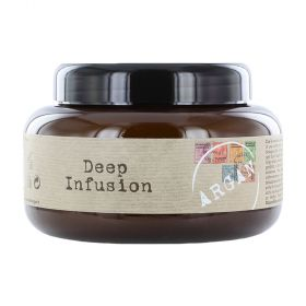 Argan Deep Infusion - 500 ml