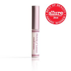 House of Lashes Hol Lash Adhesive - White