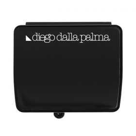 Diego Dalla Palma Double Pencil Sharpener