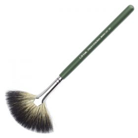 Ofra Highlighting Brush - N 7