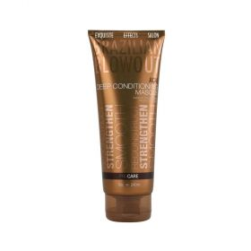 Brazilian Blowout Deep Conditioning Masque 240 ml - 11R04