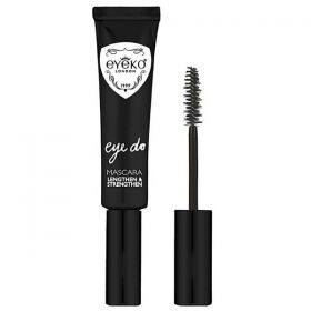 EYE DO MASCARA - LENGTHEN & SPRENGTHEN BY EYEKO
