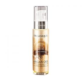 Organique Argan Oil - 50ml