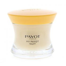 MY PAYOT NUIT 50ML