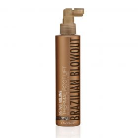 Brazilian Blowout Instant Volume Thermal Root Lift 200 ml