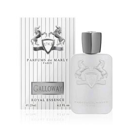 Parfums De Marly - Galloway Eau De Parfum spray for men - 125ml