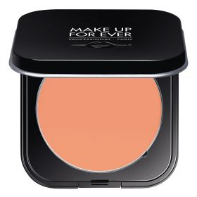Make Up For Ever - Ultra HD Pressed Powder - N 03