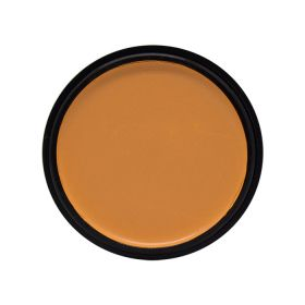 Supercover Ultimate HD Foundation - N 40