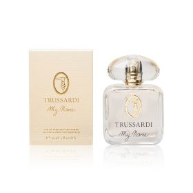 Trussardi My Name Eau De Parfum 100 ml - Women
