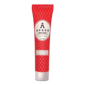 Ayres Midnight Tango Hand Cream - 40ml