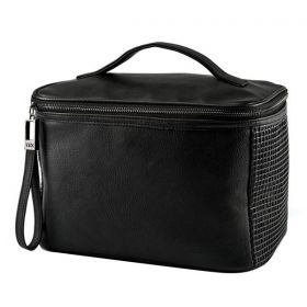 TBX Traveller Toiletries Bag