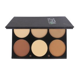 Ofra Makeup Foundation Palette