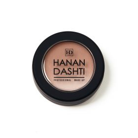 Hanan Dashti Makeup Eye Shadow - N 112