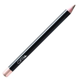 Ofra Eyeliner - Light Beige