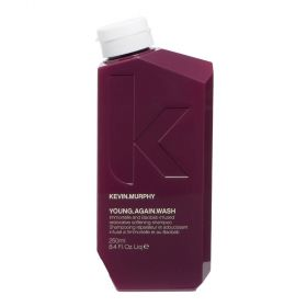 Kevin Murphy Young.Again wash shampoo 250ml - KMU215