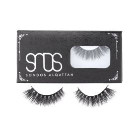 Sondos -  Mink Fur Eye Lahes - N 05