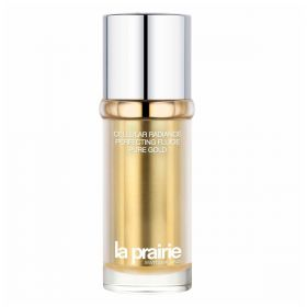 Cellular Radiance Perfecting Fluide Pure Gold - 40ml