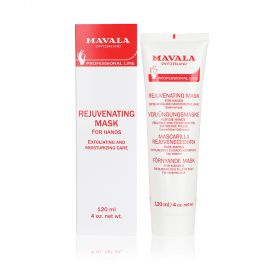 Mavala Cleansing Mask for Hands - 120ml