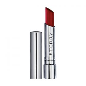 By Terry Hyaluronic Sheer Rouge Lipstick - Be Red