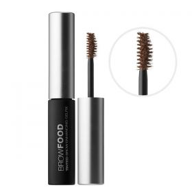077ce457581 LashFood Brow Food Tinted Brow Enhancing Gel Fix Eyebrow Mascara - Dark  Brunette