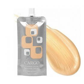 Cargo Liquid Foundation - N F-45