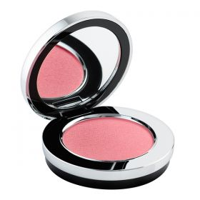 Rodial Blusher - South Beach