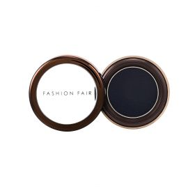 Fashion Fair Eyeshadow - Noir