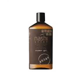 Nashi Argan Shower Gel - 300ml -NS00813