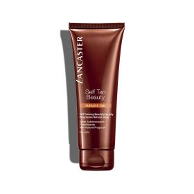 Lancaster - Sun Self Tan Beautifying Jelly - 125Ml
