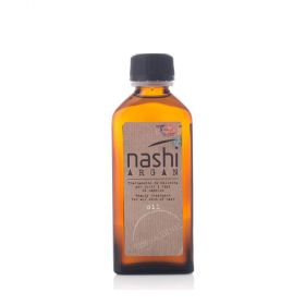 Nashi Argan Oil Treatment 100ml