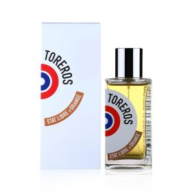 Etat Libre D'Orange Vierges Et Toreros Eau De Parfum 100 ml - Women -English