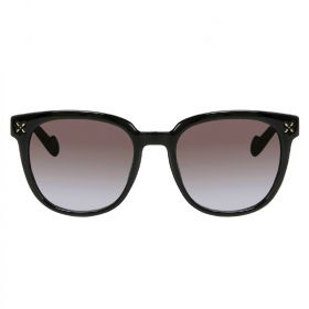Liu Jo  Ebony Sunglasses