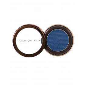 Fashion Fair Eyeshadow - Indigo