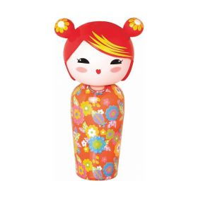 Kokeshi Litchee Eau De Toilette 50ml - Kids