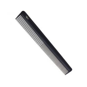 Vibe Professional Hair Comb 0809
