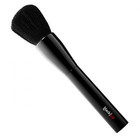 Black Up Powder Brush